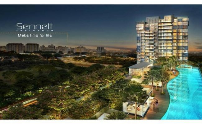 0_Sennett-Residences-Main-Picture