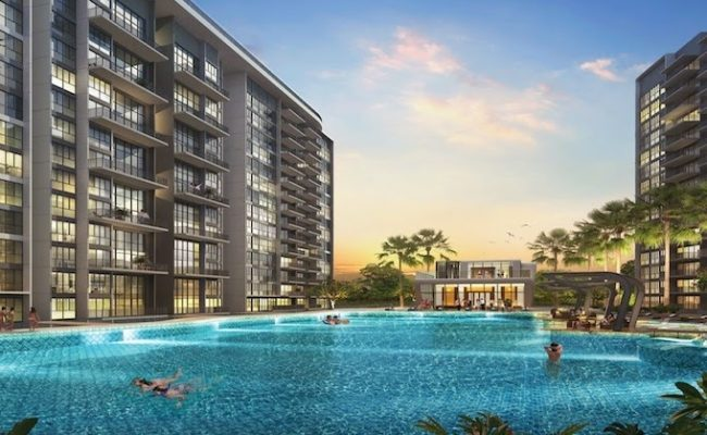 0_Skypark-Residences-Swimmingpool