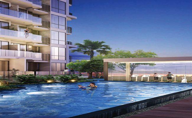 Midtown-Swimming-Pool