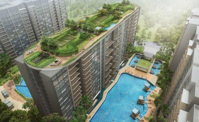 SkyPark-Residences-img-1-1280×911