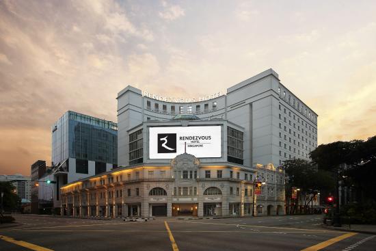 rendezvous-hotel-singapore (1)